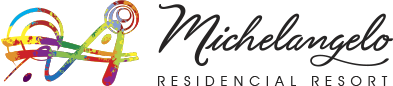 Lotes - Michelangelo Residencial Resort